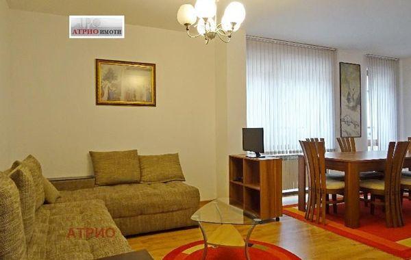 двустаен апартамент софия 7q21y3q1