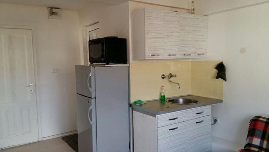 двустаен апартамент софия 7qf41a46
