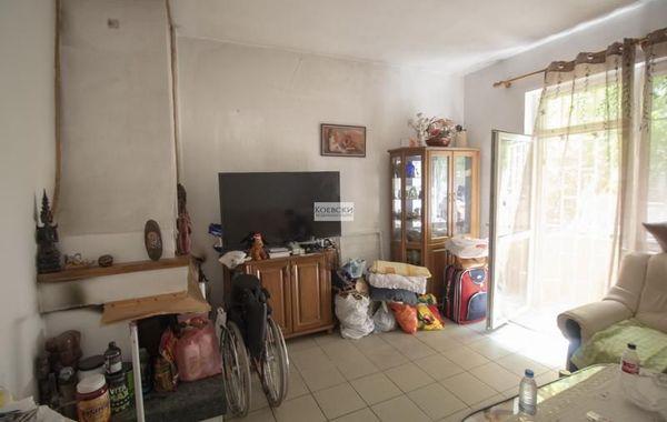 двустаен апартамент софия 7qfxfgab