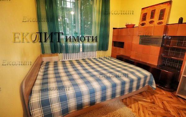 двустаен апартамент софия 7qkhbk1f
