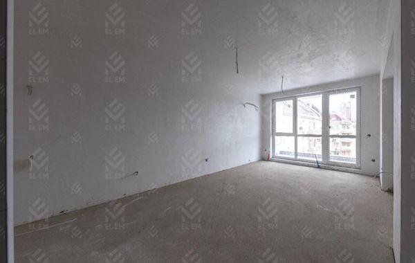 двустаен апартамент софия 7qlh4ttr