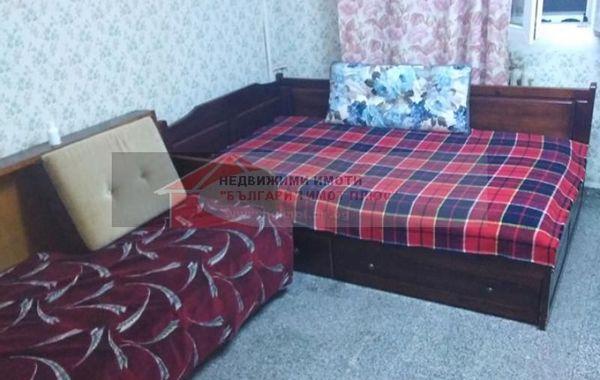 двустаен апартамент софия 7r4pg3qp