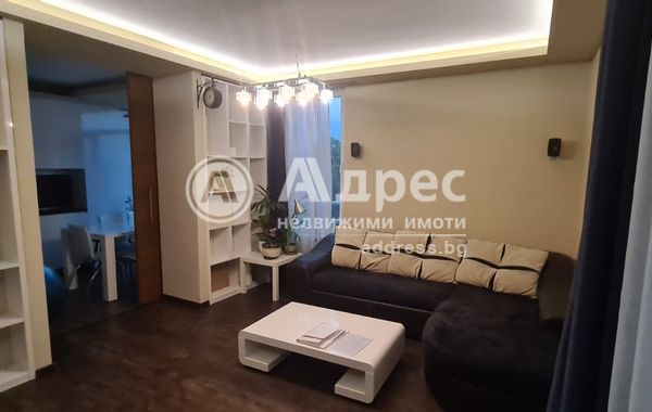 двустаен апартамент софия 7r8lufy5