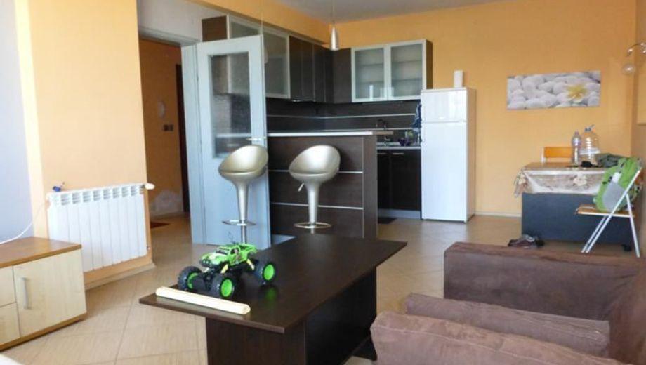 двустаен апартамент софия 7rjaumsy