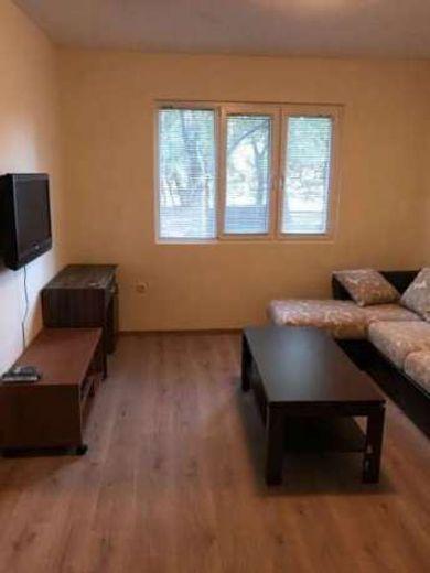 двустаен апартамент софия 7rjmphd2