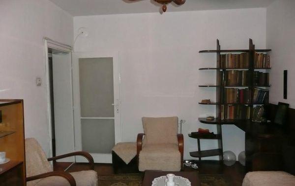 двустаен апартамент софия 7rnmx2tl