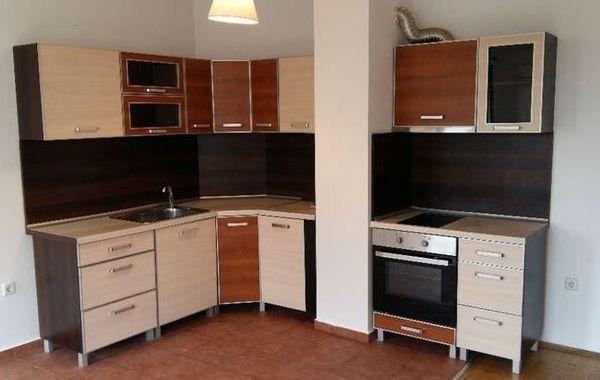 двустаен апартамент софия 7rujsyx6