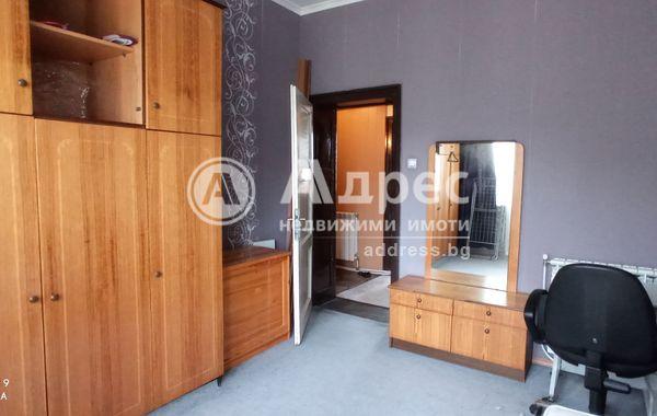 двустаен апартамент софия 7sawynh3