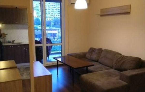 двустаен апартамент софия 7t6ju38j