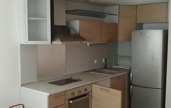 двустаен апартамент софия 7us17fle
