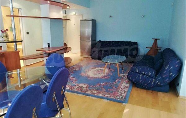 двустаен апартамент софия 7v5km9va