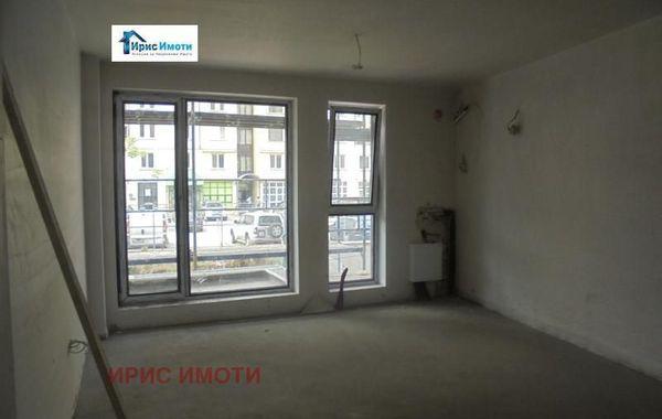двустаен апартамент софия 7vs78hta
