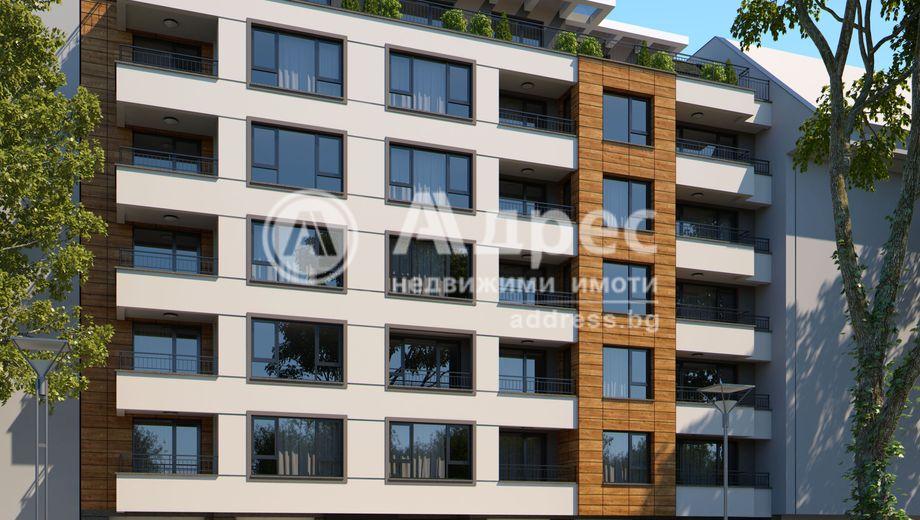двустаен апартамент софия 7vv6xahh