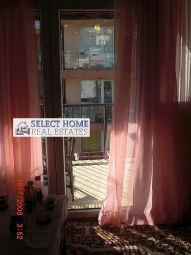 двустаен апартамент софия 7vx3uf1b