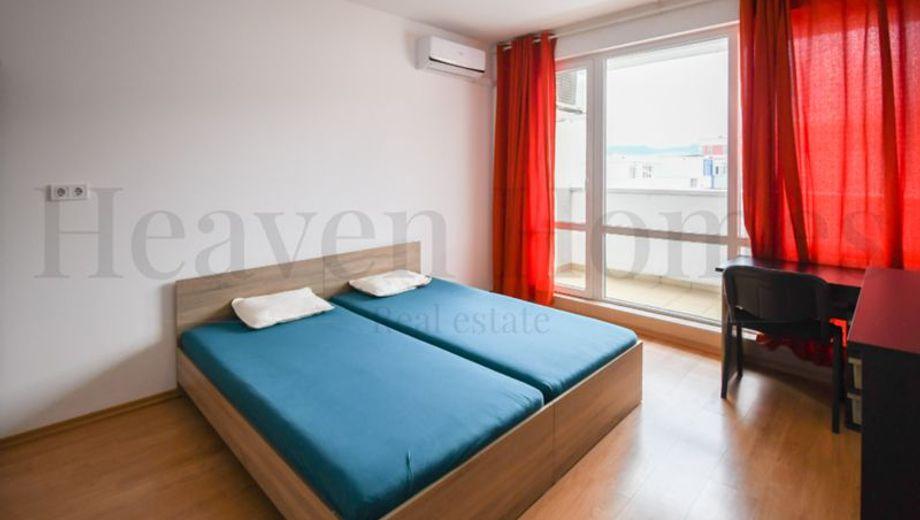 двустаен апартамент софия 7xp44rcj