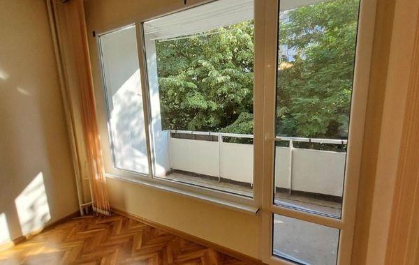 двустаен апартамент софия 7xur7w5b