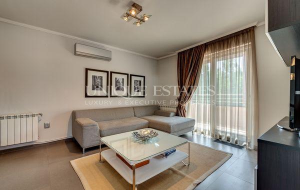 двустаен апартамент софия 7y1hf47p