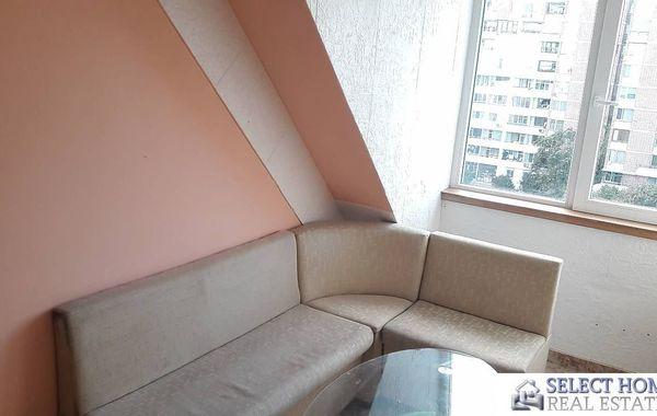 двустаен апартамент софия 81qu6m2b