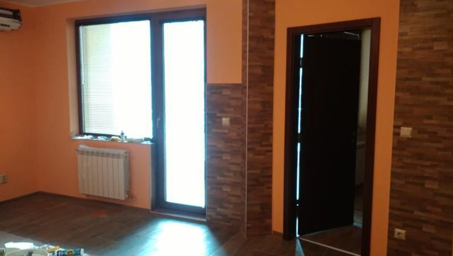 двустаен апартамент софия 81y8vxsj