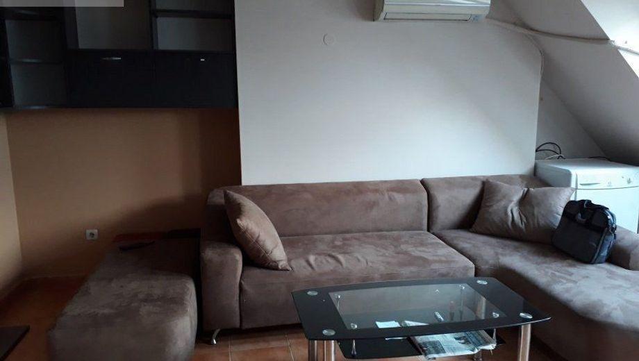 двустаен апартамент софия 821dpd44