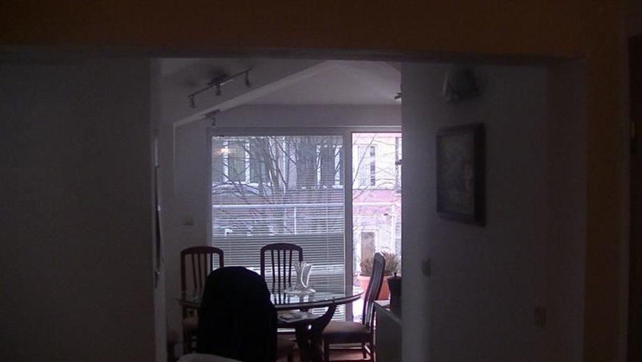 двустаен апартамент софия 823extje