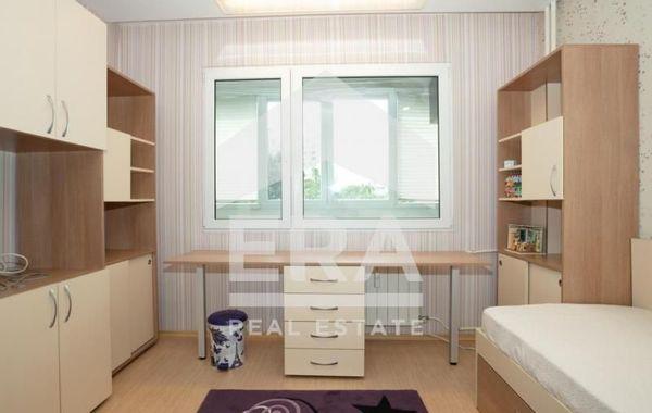 двустаен апартамент софия 82f74hlk