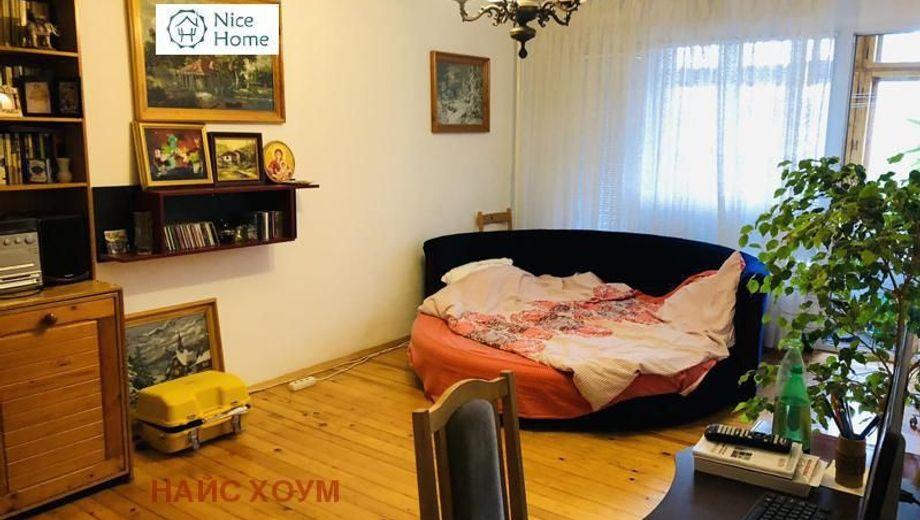 двустаен апартамент софия 82fagwxg