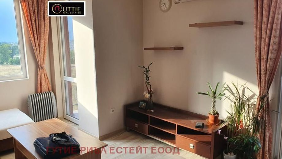 двустаен апартамент софия 82q8krfp
