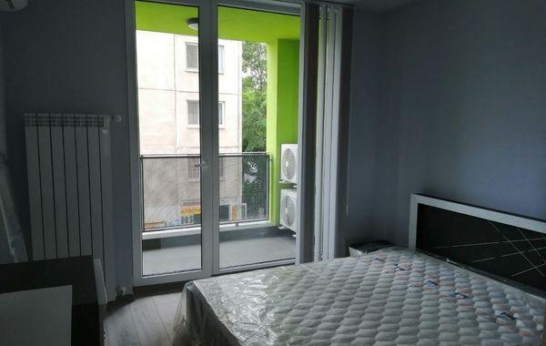 двустаен апартамент софия 82syqslc