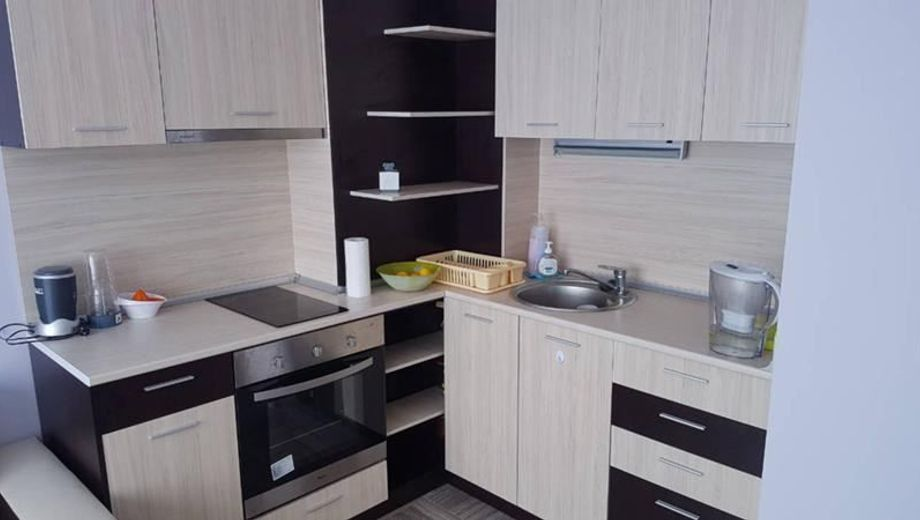 двустаен апартамент софия 83bs7knr