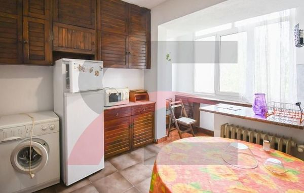 двустаен апартамент софия 84djjp3d