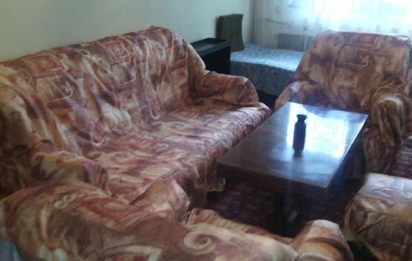 двустаен апартамент софия 84rfkqwg