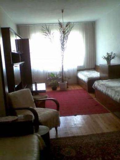 двустаен апартамент софия 85u8a961