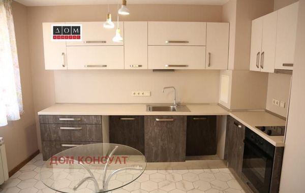 двустаен апартамент софия 865bm9a7