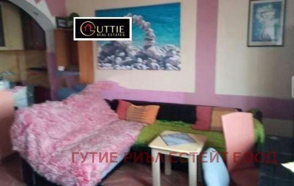 двустаен апартамент софия 867u5qdv