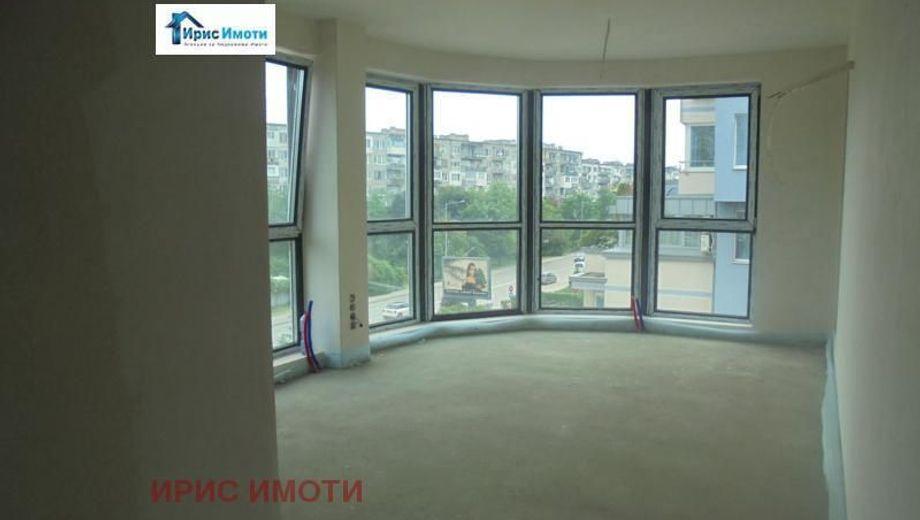 двустаен апартамент софия 86dl4de8