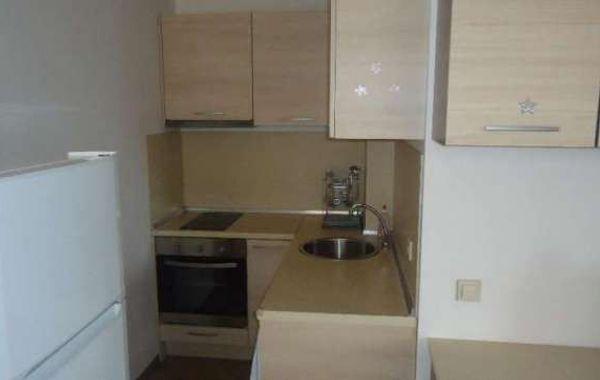 двустаен апартамент софия 86py1k4s
