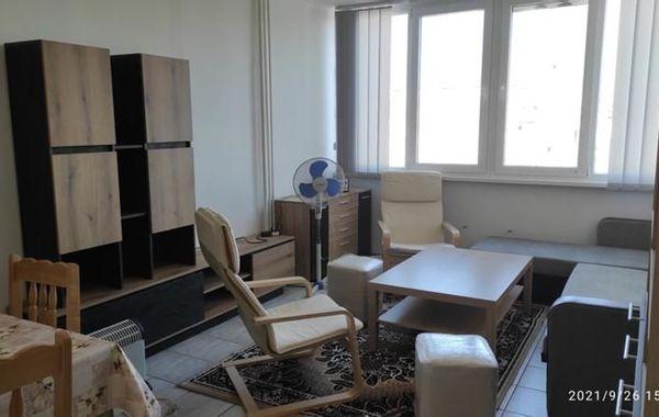 двустаен апартамент софия 87e9lac8