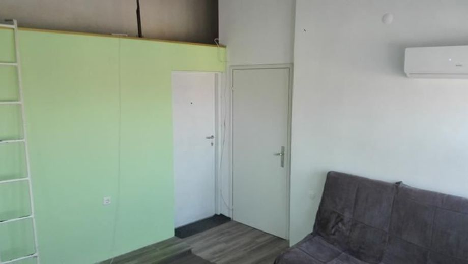 двустаен апартамент софия 88b4lu7h