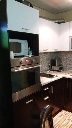двустаен апартамент софия 88lvrful