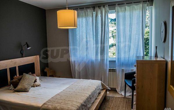 двустаен апартамент софия 88udk3mg