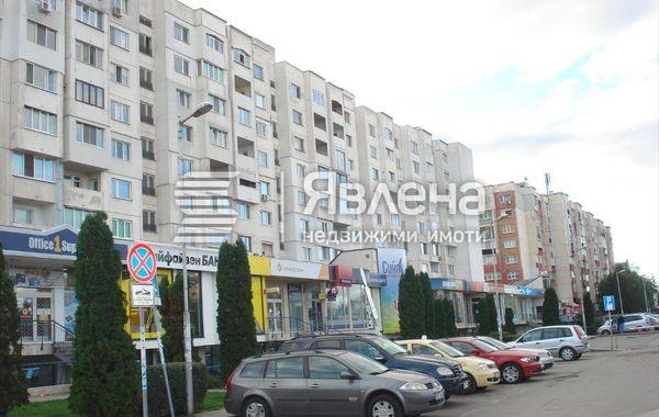 двустаен апартамент софия 8a4e9hxp