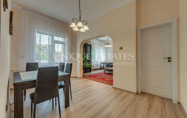 двустаен апартамент софия 8ac2prl3