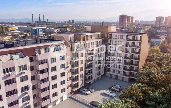 двустаен апартамент софия 8akgdmlx