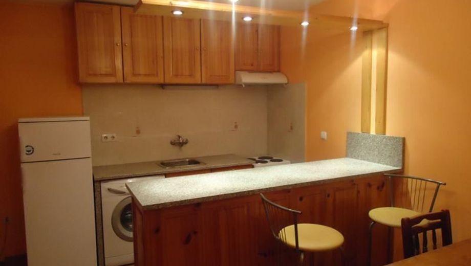 двустаен апартамент софия 8aqemhqx