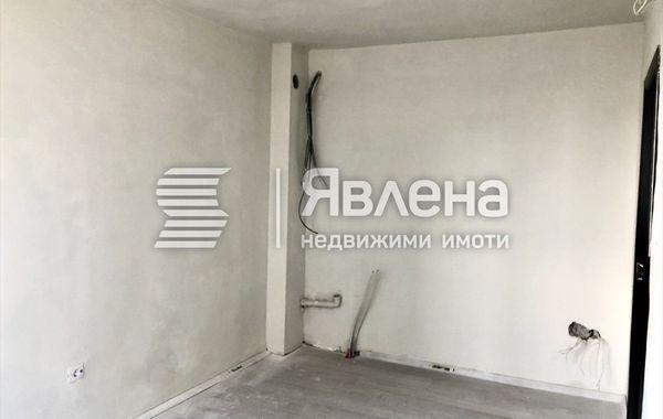 двустаен апартамент софия 8b4lcqv8