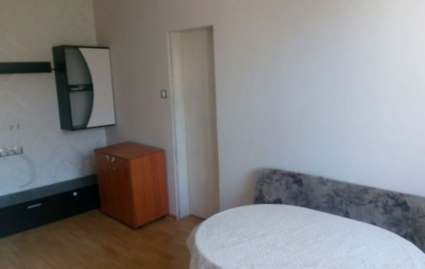 двустаен апартамент софия 8c52ykd5