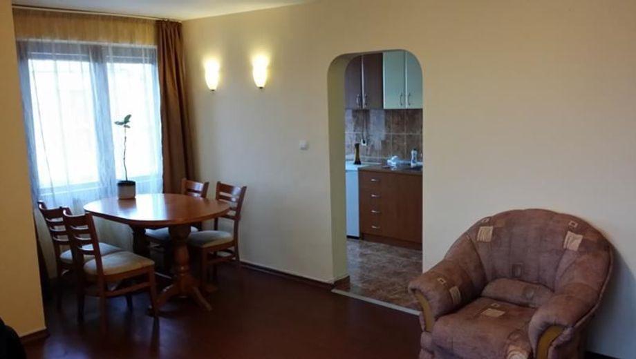 двустаен апартамент софия 8cagxh5q
