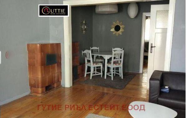 двустаен апартамент софия 8ch5nqmc