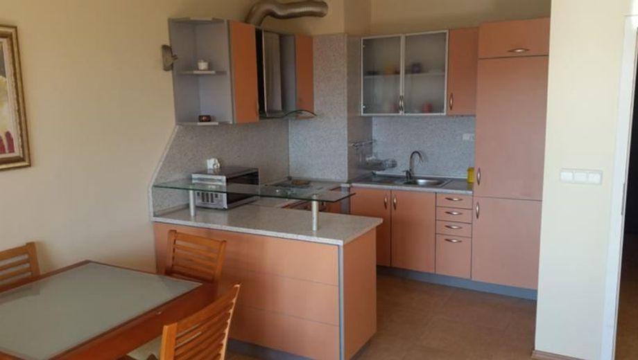 двустаен апартамент софия 8csqa71r